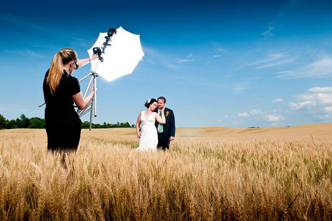 FOTO: www.hieventplanners.com