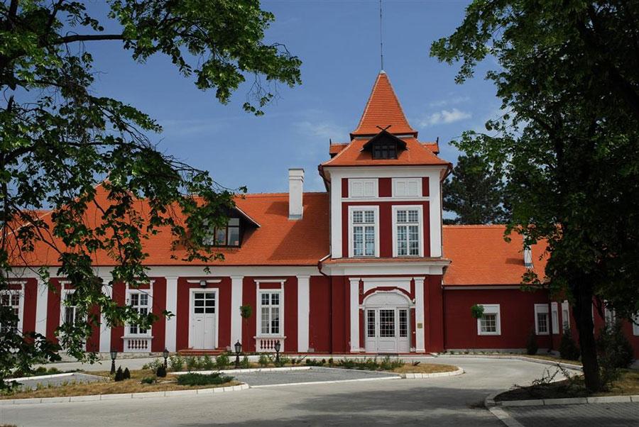 http://www.visitzrenjanin.com/