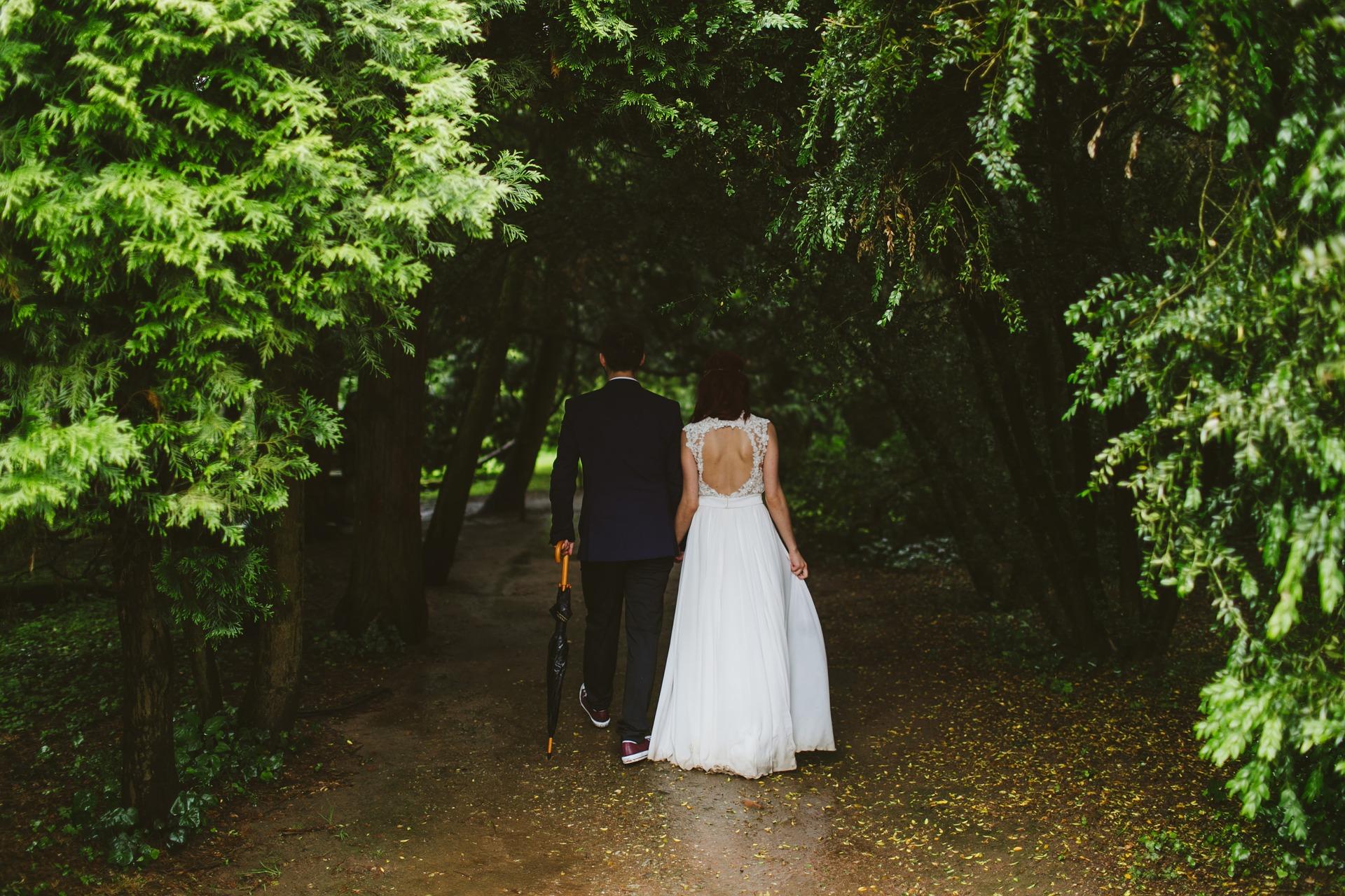 bride-1846671_1920